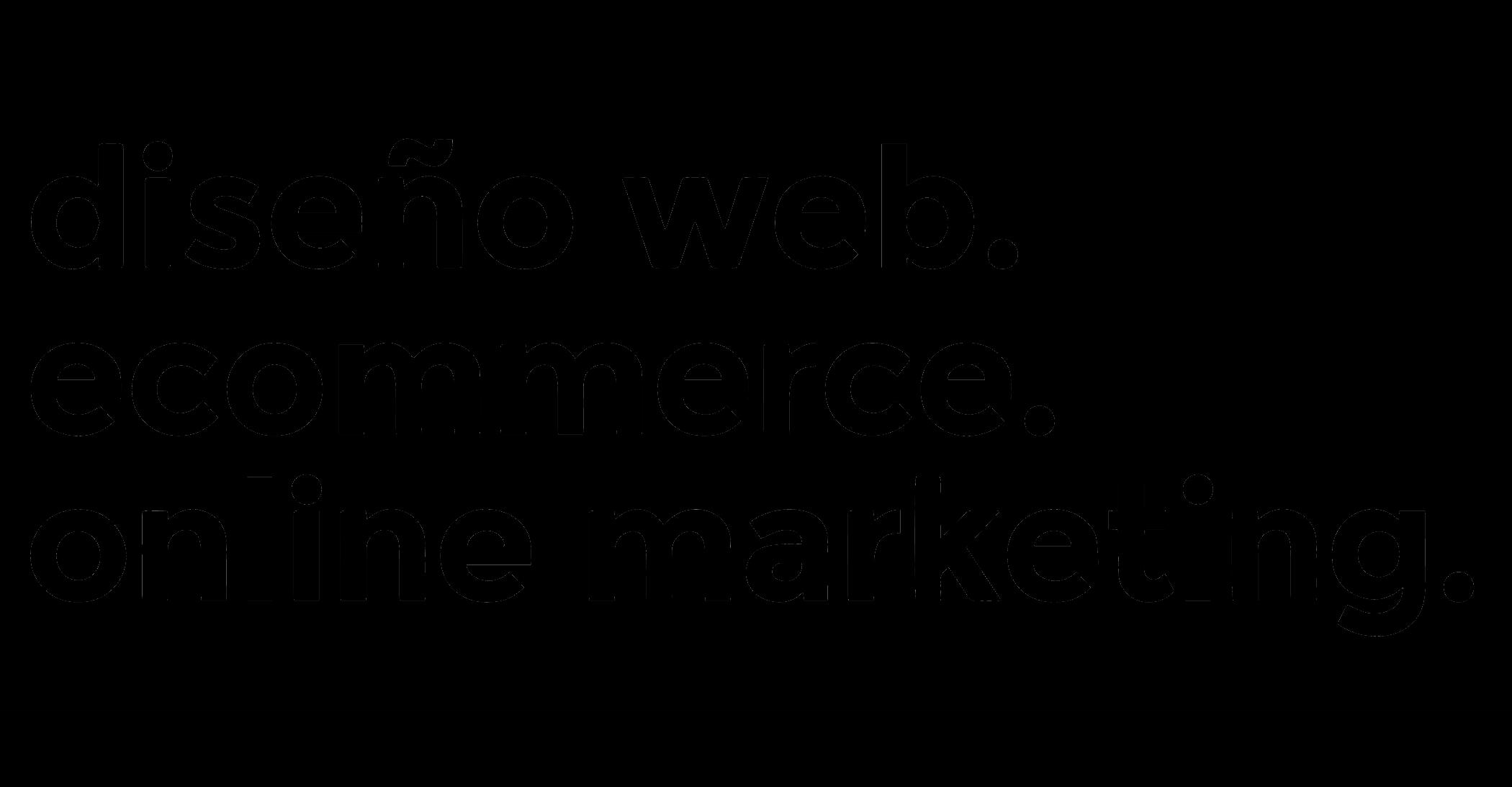 Diseños páginas web Querétaro