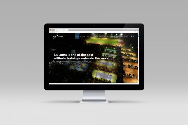 Diseño Páginas web Querétaro