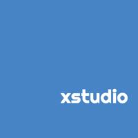 xstudio.mx Diseño Páginas web en Querétaro
