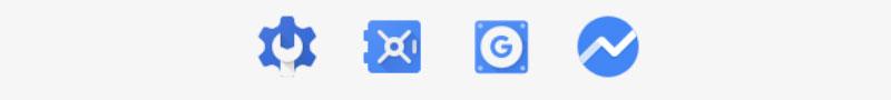 Google gsuite en queretaro